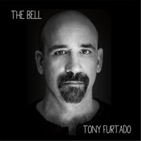 Tony Furtado - The Bell