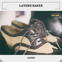 LaVern Baker - Saved (Expanded Edition)