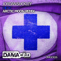 Jordan Suckley - Medic