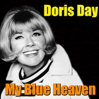 Doris Day - My Blue Heaven