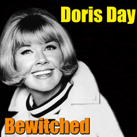 Doris Day - Bewitched