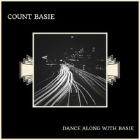 Count Basie - Dance Along With Basie