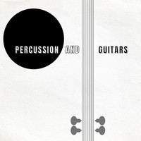 Al Caiola - Percussion And Guitars