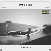 Bobby Vee - Bobby Vee (Expanded Edition)