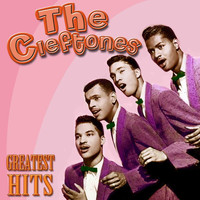 The Cleftones - The Cleftones Greatest Hits