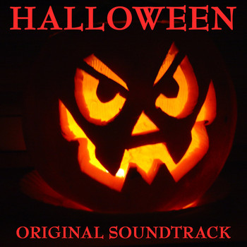 John Carpenter - Halloween: Theme