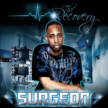 Surgeon - The Recovery