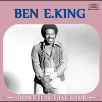 Ben E. King - Don't Play That Song