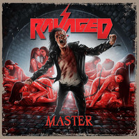 Ravaged - Master