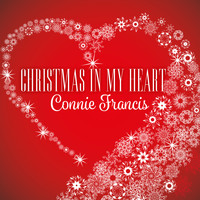Connie Francis - Christmas In My Heart (Special Edition)