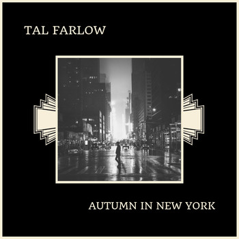 Tal Farlow - Autumn In New York