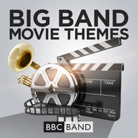 BBC Band - Big Band Movie Themes