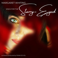 Margaret Whiting - Margaret Whiting Sings For The Starry Eyed