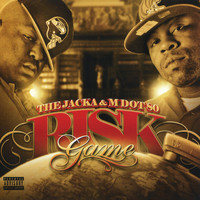 The Jacka - Risk Game (Explicit)