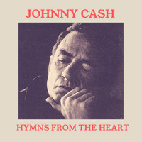 Johnny Cash - Hymns From The Heart (with Bonus Tracks)