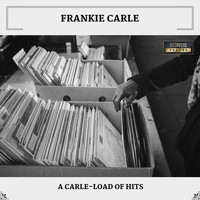 Frankie Carle - A Carle-Load Of Hits (With Bonus Tracks)