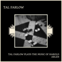 Tal Farlow - Tal Farlow Plays The Music Of Harold Arlen