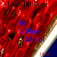 Joan Bibiloni - In a Blue Mood