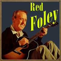 Red Foley - Red Foley