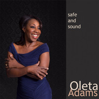 Oleta Adams - Safe and Sound