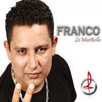Franco - Lo Mas Bello - Single