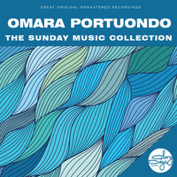 Omara Portuondo - The Sunday Music Collection