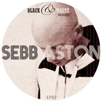Sebb Aston - Black & White Series Ep 02