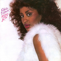 Phyllis Hyman - You Know How to Love Me (Deluxe Edition)