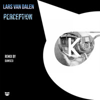 Lars Van Dalen - Perception