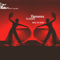 Various Artists - Flamenco Classics (Music of Spain)