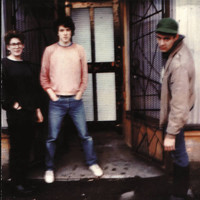 Beat Happening - Dreamy