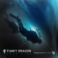 Funky Dragon - Deep Dive