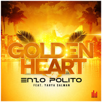 Enzo Polito - Golden Heart