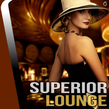 Various Artists - Superior Lounge