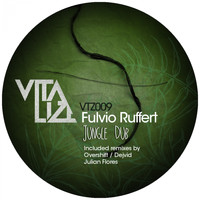 Fulvio Ruffert - Jungle Dub