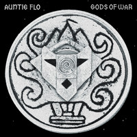 Auntie Flo - Gods Of War