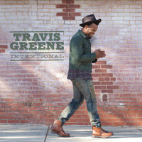 Stretching Out (2010) | Travis Greene | MP3 Downloads