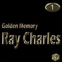 Ray Charles - Golden Memory, Vol. 1