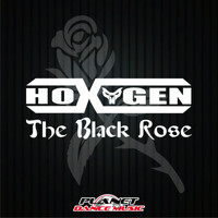 Hoxygen - The Black Rose