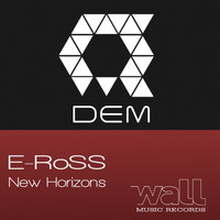 E-Ross - New Horizons