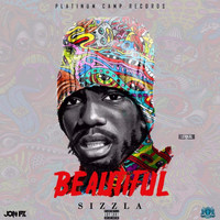 Sizzla - Beautiful
