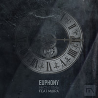 Euphony - From Time Feat Maira