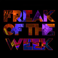 Krept & Konan / Jeremih - Freak Of The Week (Explicit)