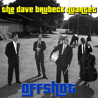 The Dave Brubeck Quartet - Offshot