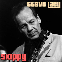 Steve Lacy - Skippy