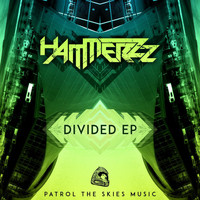HammerZz - Divided EP