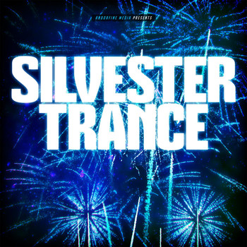 Various Artists - Silvester - Trance