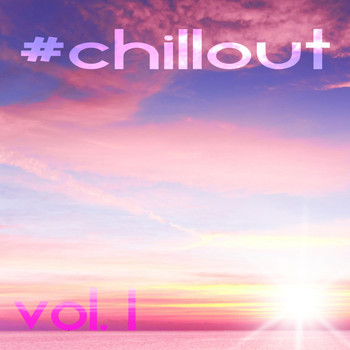 Various Artists - Chillout, Vol. 1