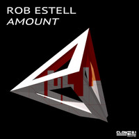 Rob Estell - Amount