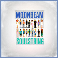 Moonbeam - Soulstring + Atom EP